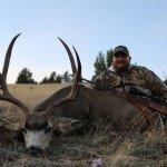Great Buck Biggie Smalls!!!
